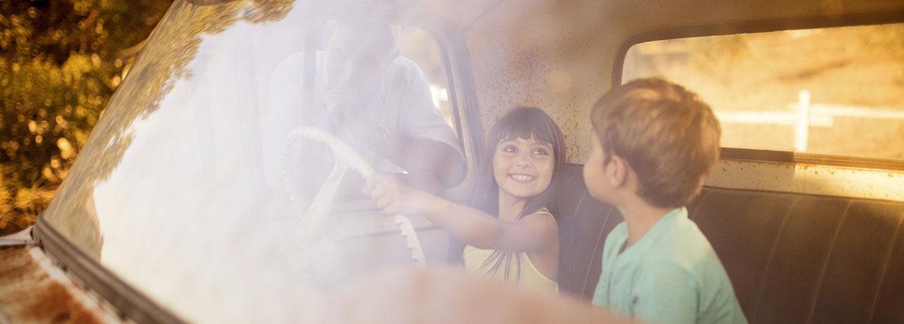 04_kinderen_auto