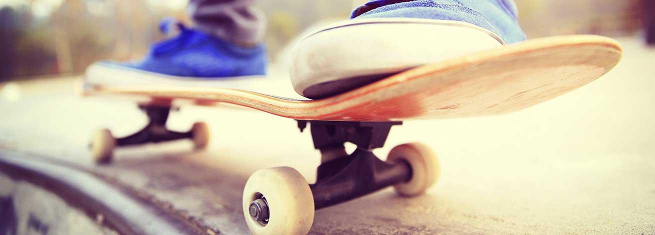 08_skateboard